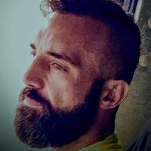 Mark T's avatar