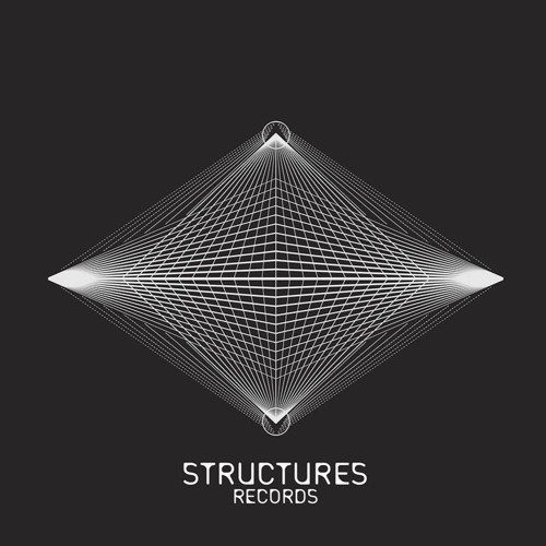Structures Records's avatar