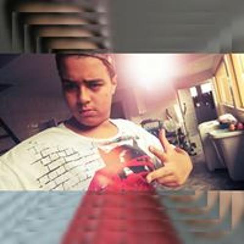 Heitor Henrique's avatar