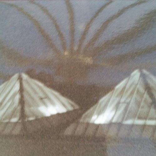 Palendrone's avatar