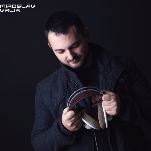 Miroslav Vrlik Official's avatar