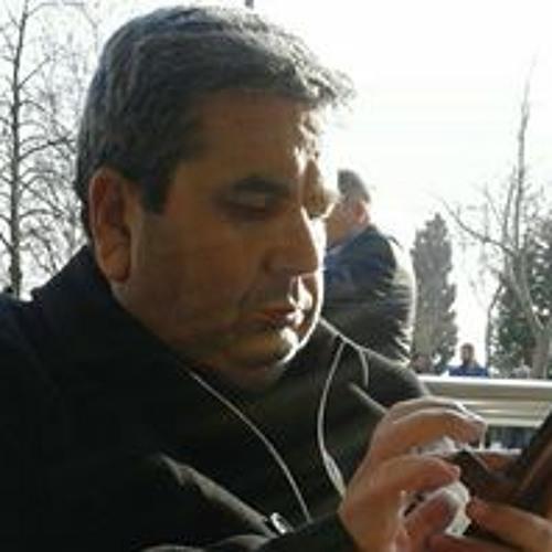 Abdulkadir Bulutbeyaz's avatar