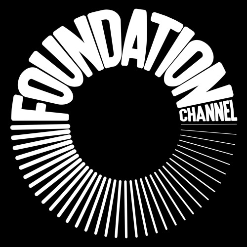 Foundation Channel's avatar