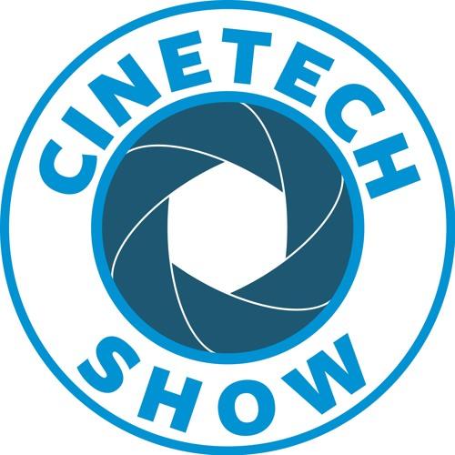 CineTechShow's avatar