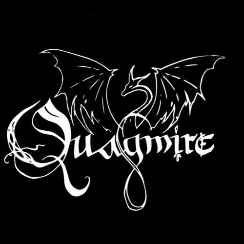 Quagmire ( The Sanchez Chronicles )'s avatar