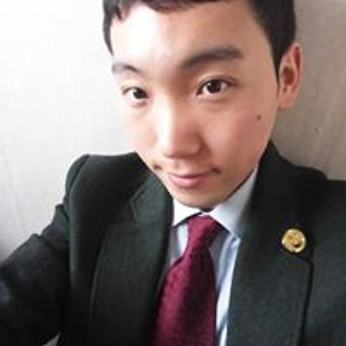 이덕환's avatar