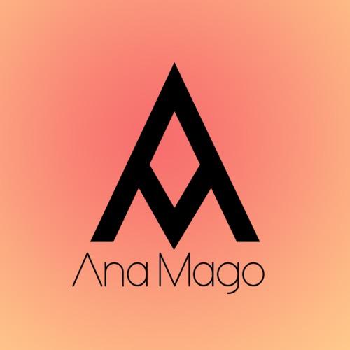 Ana Mago's avatar