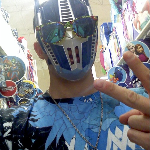 Deadnoble's avatar