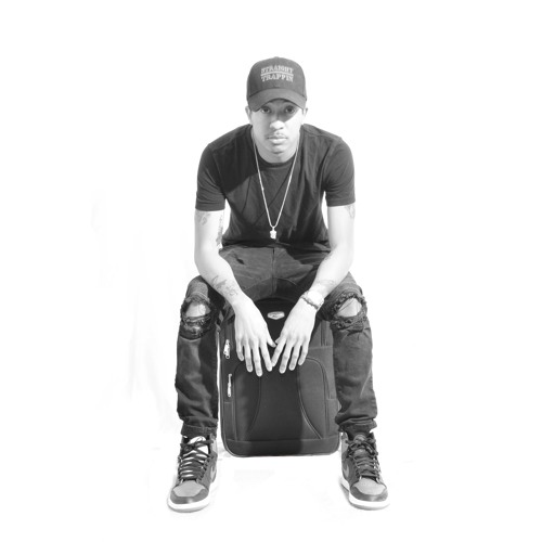 J. Flo's avatar