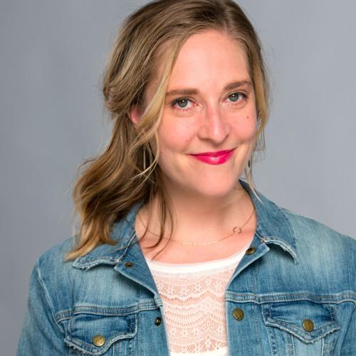 Lauren Ruff's avatar