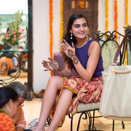 Aarti Pawar's avatar