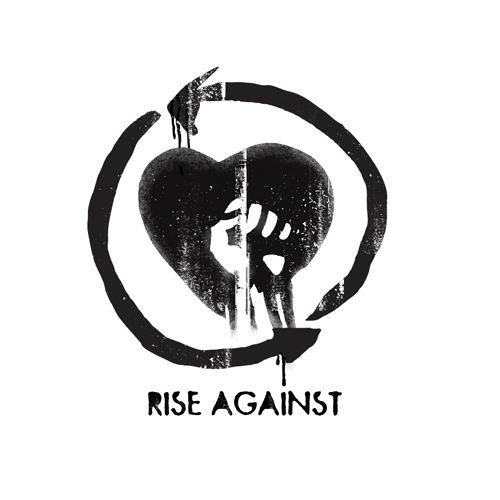 Rise Against's avatar