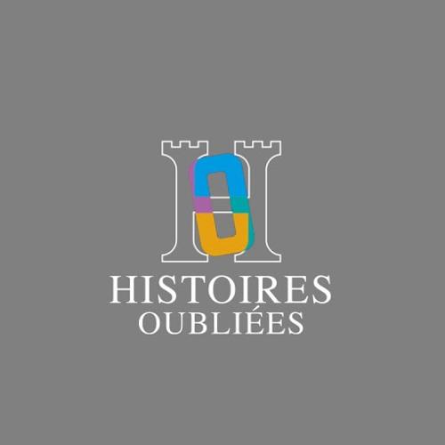 Histoires Oubliées's avatar