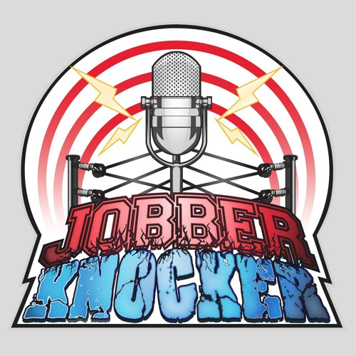 Jobber Knocker Podcast's avatar