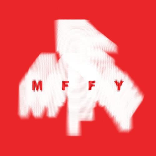 MFFY's avatar