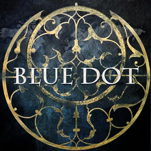 Blue Dot's avatar