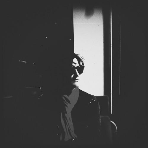 crookedroad's avatar