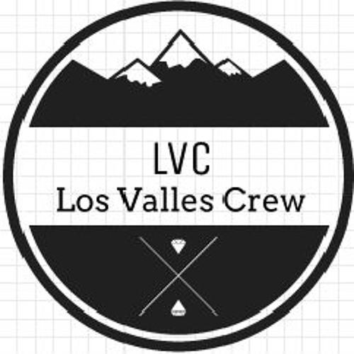 Los Valles Crew's avatar
