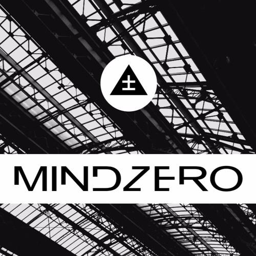 MindZero's avatar