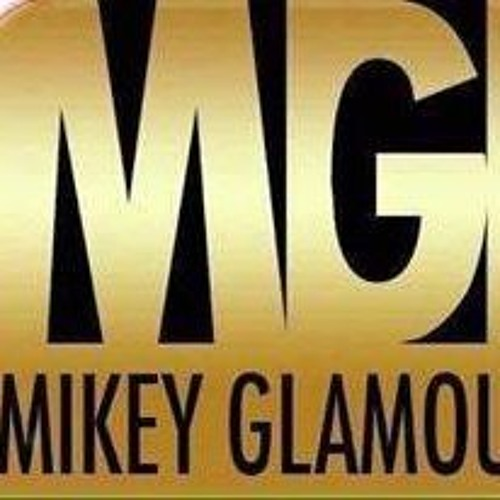 Mikey Glamour - Live Audio's avatar