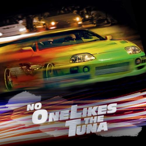 No One Likes the Tuna Podcast's avatar