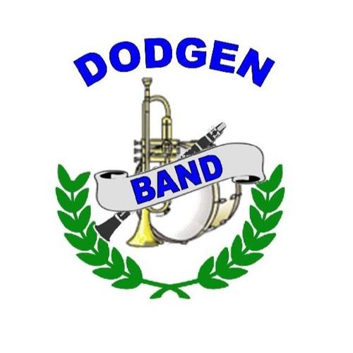 Dodgen Band's avatar