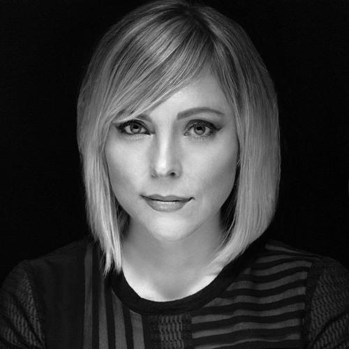 BLEIE's avatar