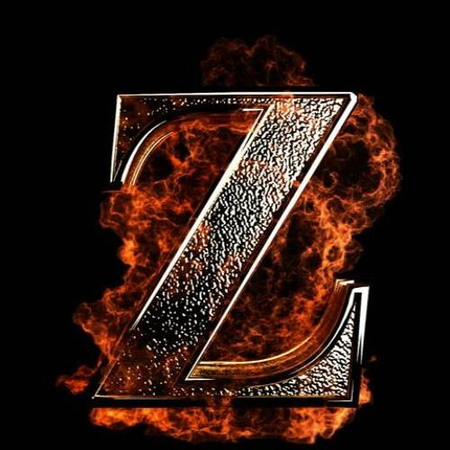 BVRN Z Reposts's avatar