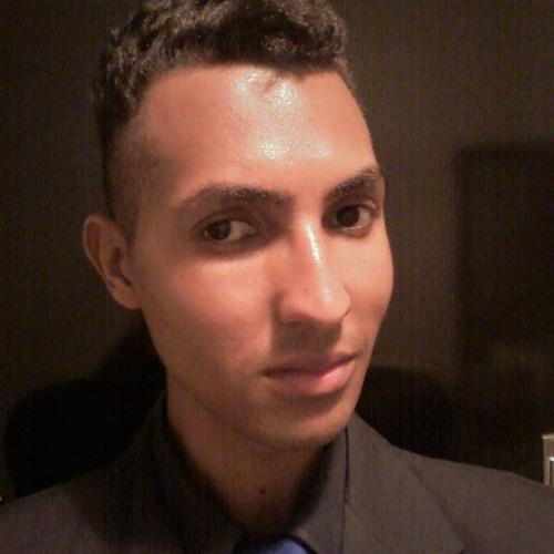 Lucas Fernandes Estevam's avatar