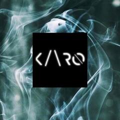 K/\RO