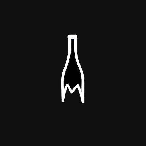 Winemaster's avatar