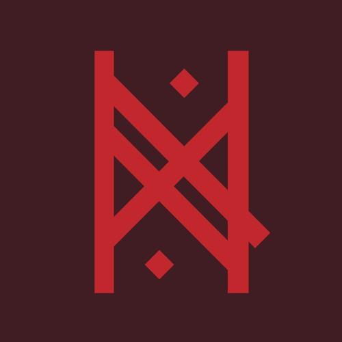 sub:shaman's avatar
