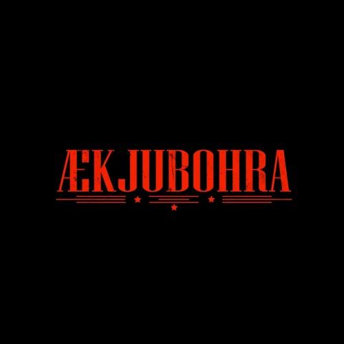 Ækjubohra's avatar