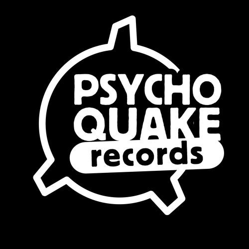 Psychoquake Records's avatar
