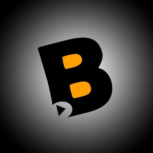 beat234 Nigeria's avatar