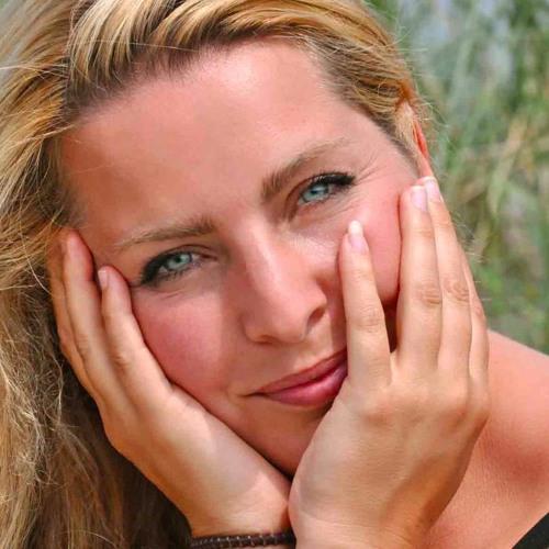 Ruby van Tongeren's avatar