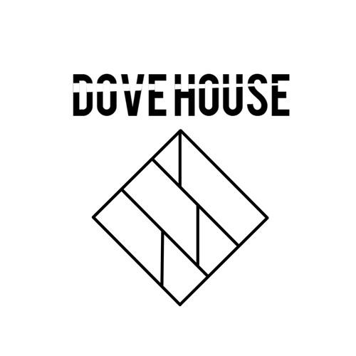 Dove House's avatar