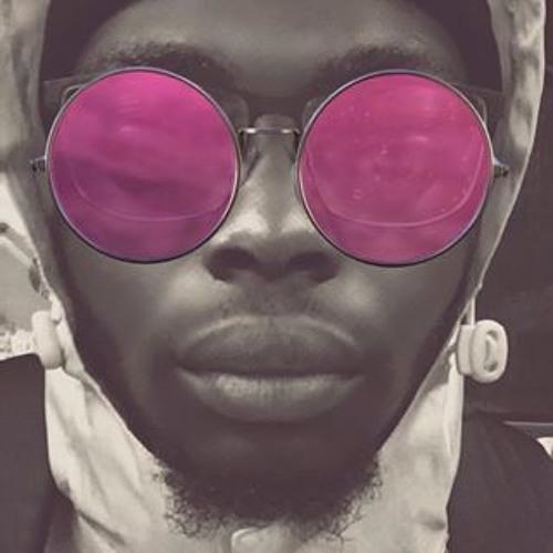 CHIGGACHIGS's avatar