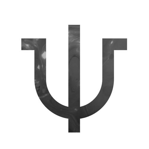 Slowtide's avatar