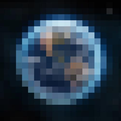 Pigdom's avatar