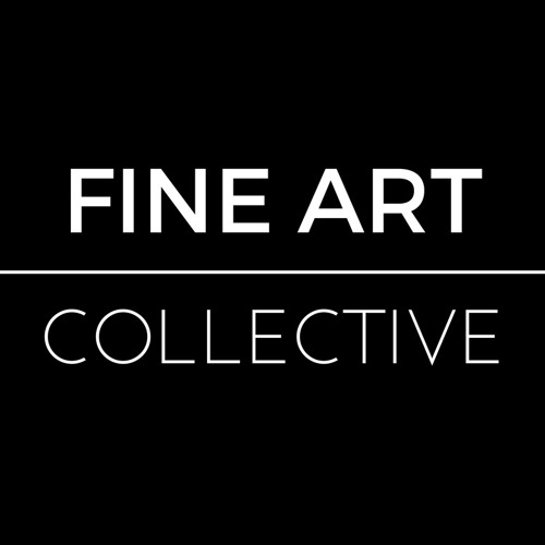 Fine Art Collective's avatar