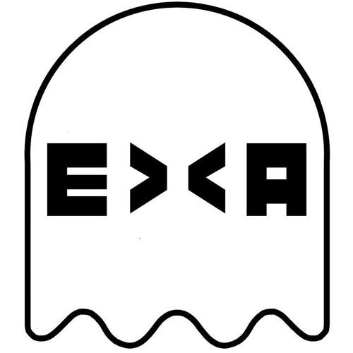 ExaGhost's avatar