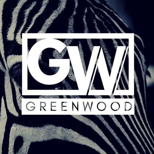 GreenWood's avatar