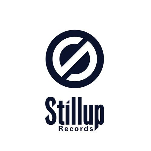 Stillup_Records's avatar
