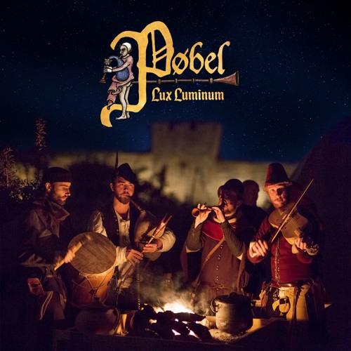 Pøbel's avatar