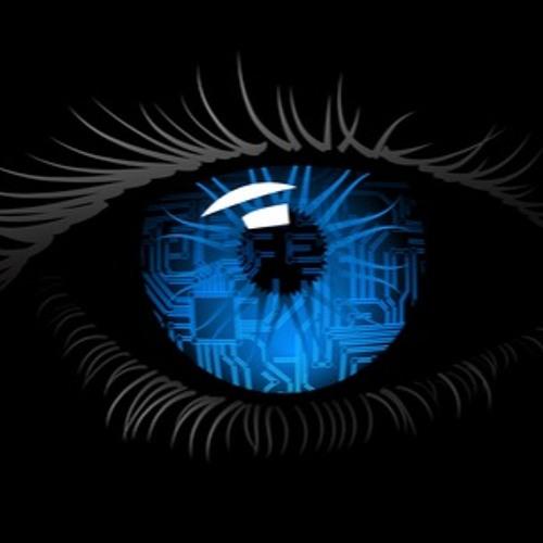 Jeremy Music's avatar