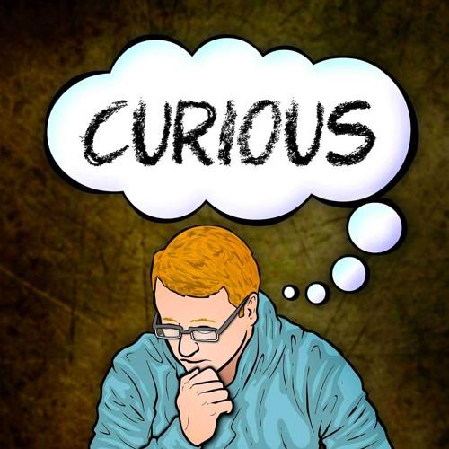 Curious's avatar