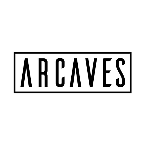 ARCAVES's avatar