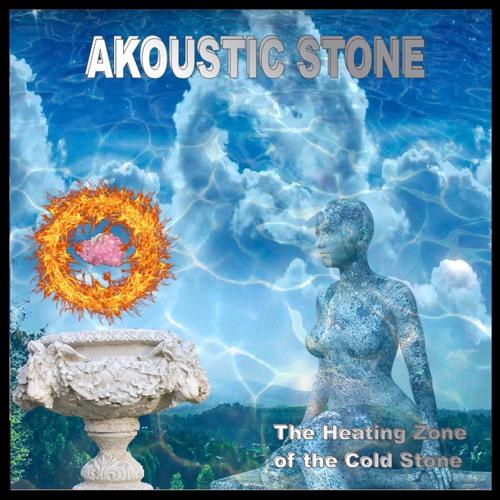 Akoustic Stone's avatar