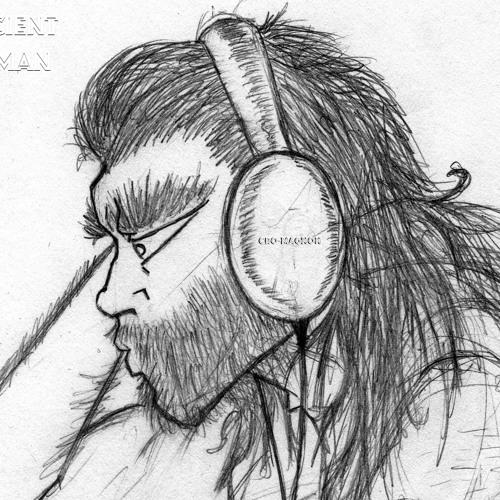 Ancient Human's avatar